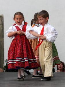 Radost Pardubice